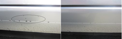 asfalt na autopalku car-port.cz